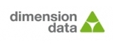 Dimentson Data