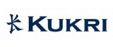 Kukri Sportswear