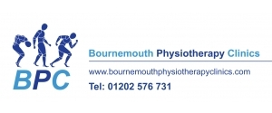 Bournemouth Physiotherapy Clinics