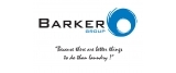Barker Group