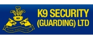 K9 Security (Guarding) Ltd