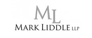 Mark Liddle LLP