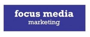 Focus Media