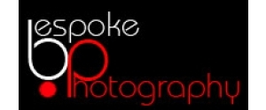 Bespoke Photography