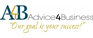 Advice4Business
