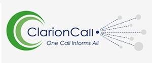 ClarionCall