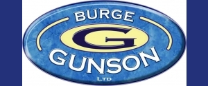 Burge &amp; Gunson
