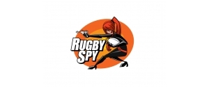 Rugby Spy