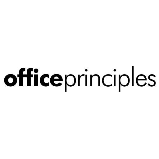 Office Principles