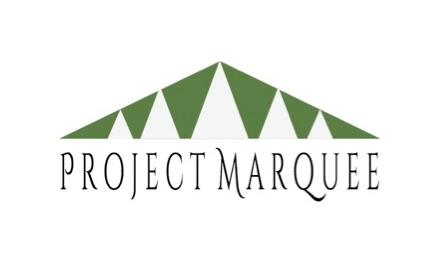 Project Marquee