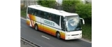 Cedrics Coaches