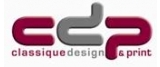 Classique Design and Print