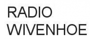 Radio Wivenhoe