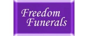 Freedom Funerals