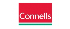 Connells Estates Agents