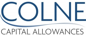 Colne Capital Allowances