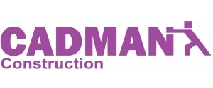 CADMAN CONSTRUCTION