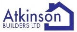 Atkinson Builders Ltd.