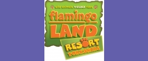 Flamingo Land Resort