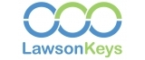 Lawson Keys