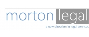 Morton Legal