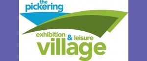 Pickering Exhibition & Leisure Village