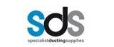 Specialist Ducting Supplies Ltd