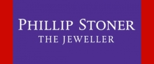 Phillip Stoner The JEWELLER