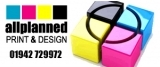 Allplanned Print & Design