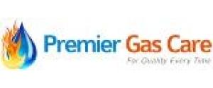 Premier Gas Care