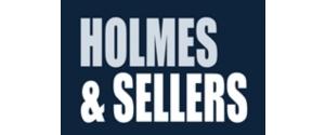 Holmes & Sellers