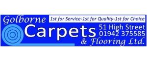 Golborne Carpets