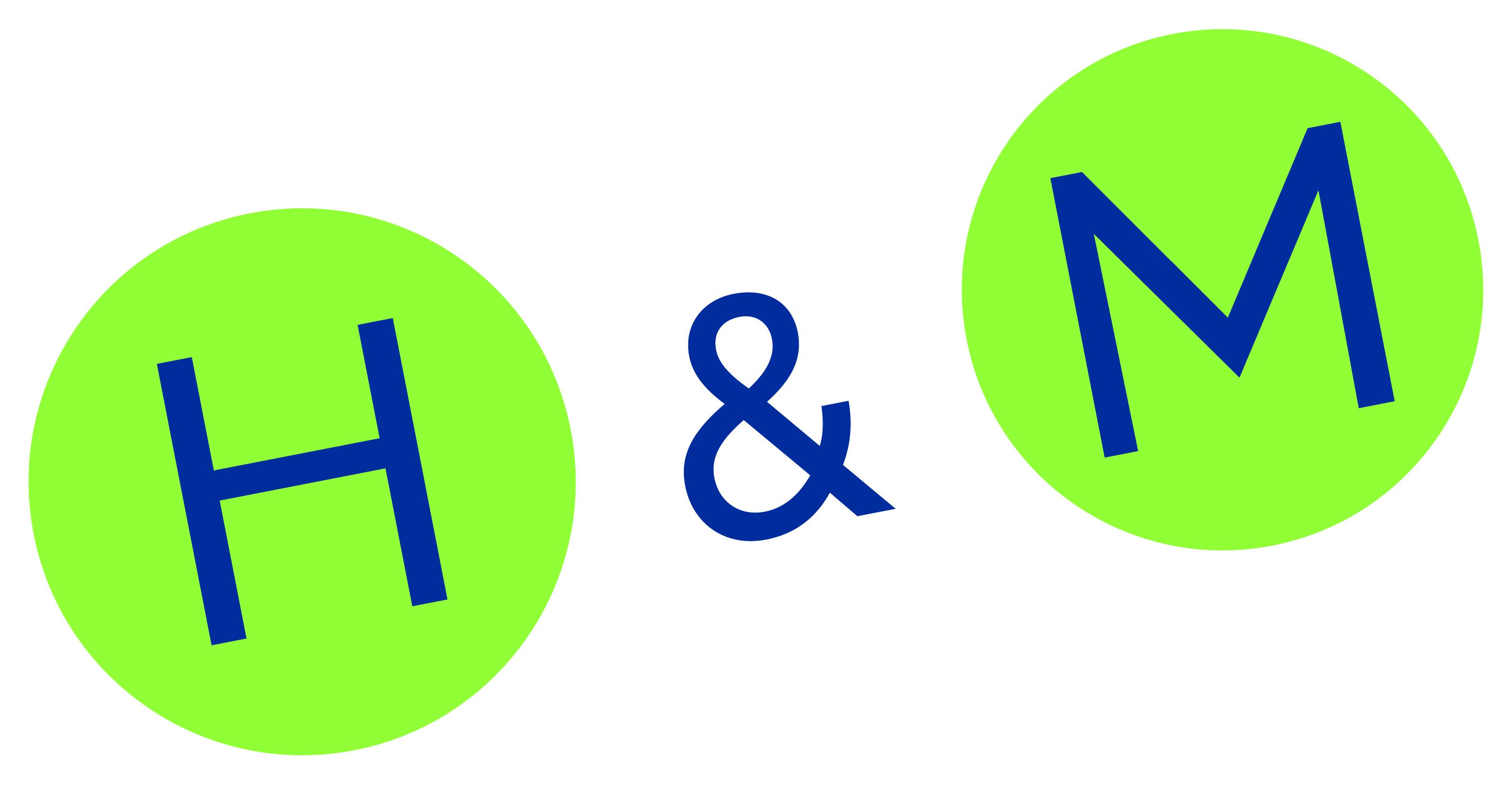 H&M Distribution