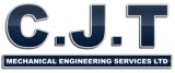 CJT Mechanical Services Ltd