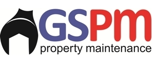 GSPM Property Maintenance
