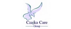 Czajka Care Group