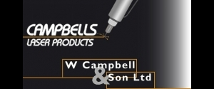 W Campbell Engineering