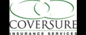 Coversure Insurance