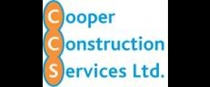 Cooper Construction Services