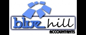 Blue Hill Accountants