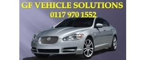 GF VEHICLE SOLUTIONS