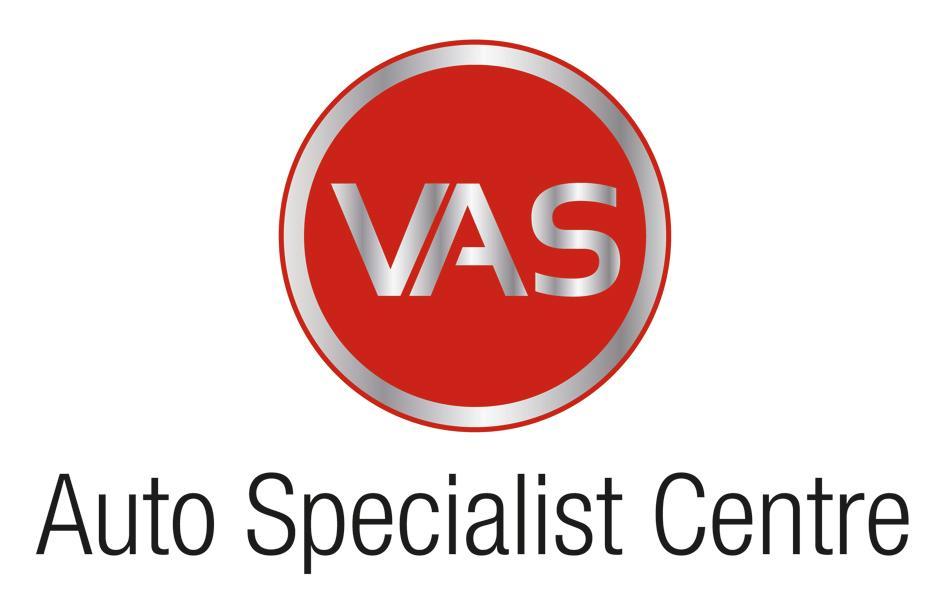 VAS Auto Specialist Centre