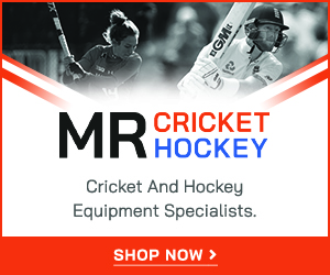 MR CricketHockey