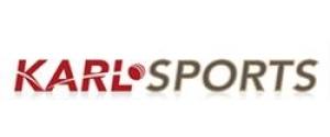 Karl Sports