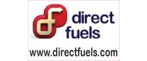 Direct Fuels