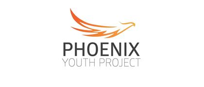 Pheonix Youth
