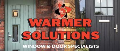 Warmer Solutions