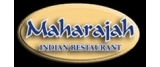 Maharajah Indian Restaurant