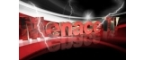 MENACE TV