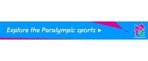 2012 LONDON OLYMPICS LEGACY FUND